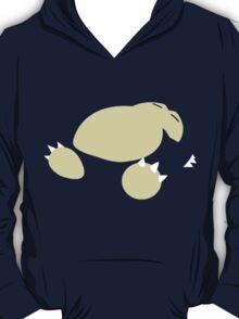 Snooorrrr....... T-Shirt