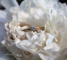 Forever Love by DebbieCHayes