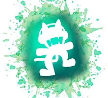 Monstercat by AlexV798