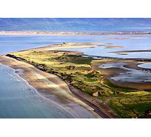 Ross bay Kerry Photographic Print
