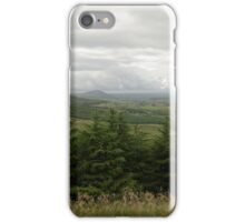County Kerry, Ireland iPhone Case/Skin