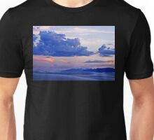 White Sands XX Unisex T-Shirt