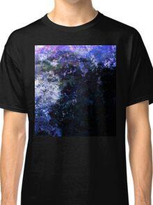 Galactic Creep Classic T-Shirt