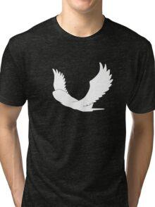 One Day Tri-blend T-Shirt