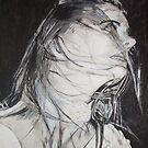 Sentimenal blackness...... by Ivo1914