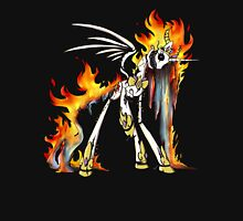 My Little Pony - MLP - FNAF - Nightmare Star Animatronic Unisex T-Shirt