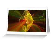 ©Taimiti Creations Designs #22 Greeting Card