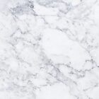 Marble by Samantha Luna