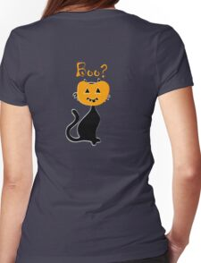 Ankle biters Halloween baby tee design T-Shirt