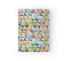Flags Hardcover Journal
