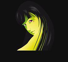 SoFresh Design - A Green Beauty Unisex T-Shirt