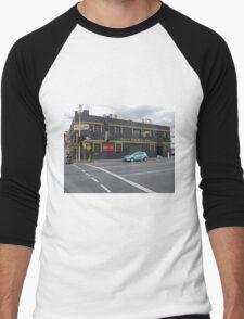 Cock 'n' Bull British Pub, Launceston, Tasmania, Australia T-Shirt