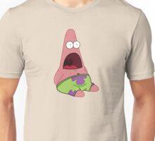 Patrick Star Unisex T-Shirt