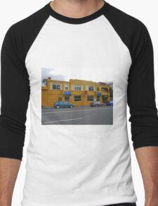 TRC Hotel, Launceston, Tasmania, Australia. T-Shirt