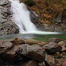 Cervo Valley    (4) by jimmylu