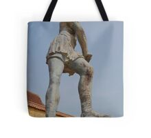 For Troy Tote Bag