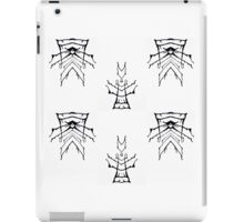 Insector iPad Case/Skin