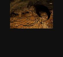 Carlsbad Caverns XIV Unisex T-Shirt