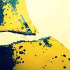 04-30-11:  Banana by Margaret Bryant