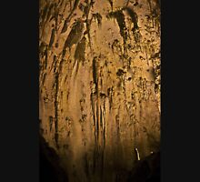 Carlsbad Caverns XV Unisex T-Shirt
