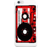 K7 iPhone Case/Skin