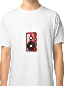 K7 Classic T-Shirt