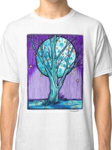 Starfruit Classic T-Shirt