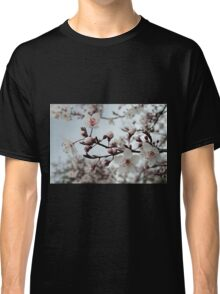 Spring Blossoms #3  Classic T-Shirt