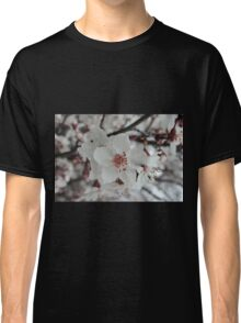 Spring Blossoms #5  Classic T-Shirt