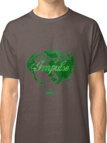 Greep Splat Classic T-Shirt