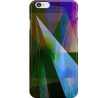 Light now iPhone Case/Skin