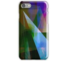 Light now iPhone Case/Skin