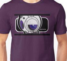 Emo Core's Wonderful SHIRT Unisex T-Shirt