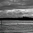 sussex inlet nsw by erichahn