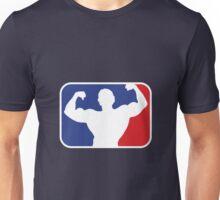 Major League Bodybuilding Unisex T-Shirt