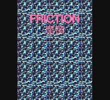 FRICTION - CAMO Unisex T-Shirt