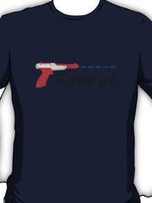 Zapped T-Shirt