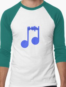 Night music T-Shirt