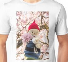 Gus Bunches I Unisex T-Shirt