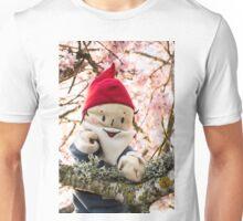 Gnome Portrait I Unisex T-Shirt