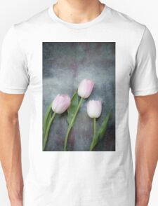 Three Tulips T-Shirt