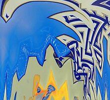 Phoenix Rising by Lenore Senior
