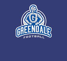 GreenDale Football Unisex T-Shirt
