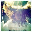 Sunshine by deepbluwater