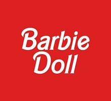Barbie Doll T-Shirt