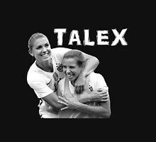 Talex Unisex T-Shirt