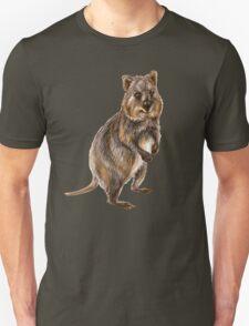 Cute little quokka T-Shirt