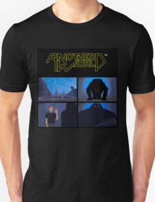 Another World #01 T-Shirt