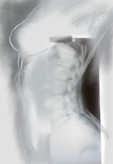 RS 27: Body by Azellah