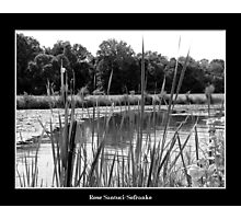 Beaver Island State Park Photographic Print